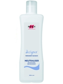 Indola Designer Permanent Neutraliser 1000ml