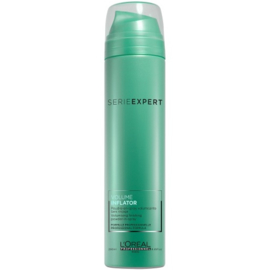 L`Oréal Volume Inflator Spray 250ml