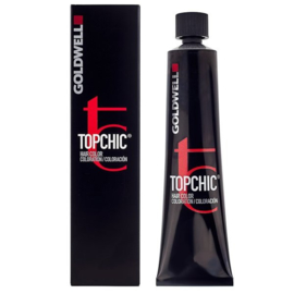 Goldwell Topchic Haarverf @Naturals