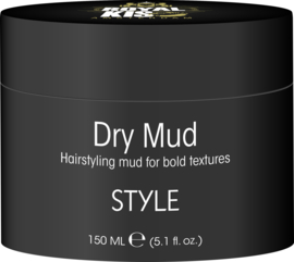 Royal Kis Dry Mud 150ml