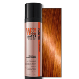 Tressa WaterColors Liquid Copper 250ml