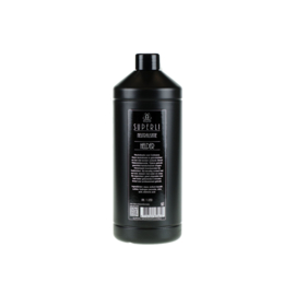 Superli Neutralisatie Helder - 1000ml