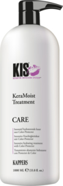 KIS KeraMoist Treatment 1000ml
