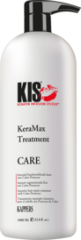 KIS KeraMax Treatment 1000ml