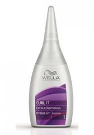 Wella Curl-It 75 ml