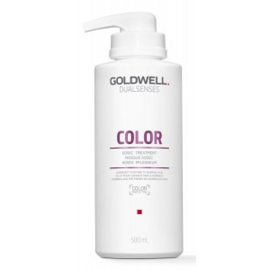 Goldwell Dualsenses Color 60 sec. Treatment 500ml