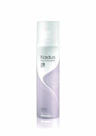 Kadus Sparkle Shine Shine Spray 200ml