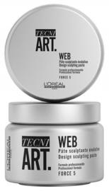 L`Oréal Web 150ml