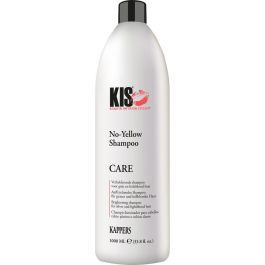 Kis No-Yellow-Shampoo 1000ml