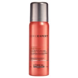 L`Oréal Inforcer Brush Proof Anti-Breakage Detangling Spray 60 ml