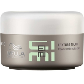 Wella Texture Touch 75ml