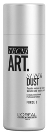 L'oreal Super Dust 7gram