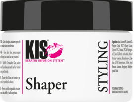 KIS Shaper 100ml