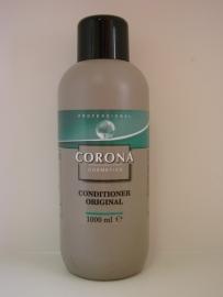 Corona Conditioner original 1000ml