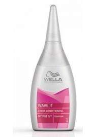 Wella Wave-It 75ml