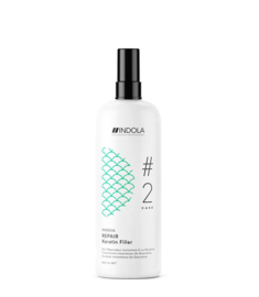 Indola Repair Instant Keratin Filler 300ml