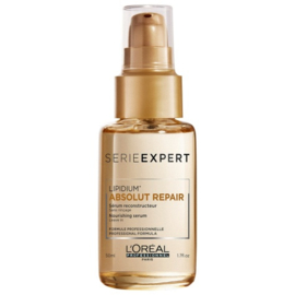 L`Oréal Absolut Repair Lipidium Serum 50 ml