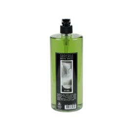"Superli Deep Cleansing Shampoo ""Eucalyptus"" 1000ml"
