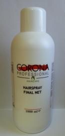 Corona Final Net 1000ml