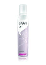 Kadus Dramatize Volume Mousse 500ml