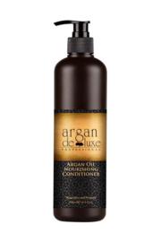 Argan De Luxe Argan Oil Conditioner