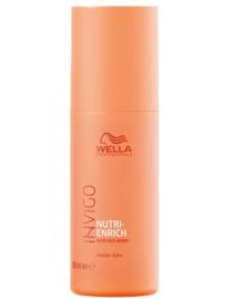 Wella Invigo Nutri-Enrich Leave-In Wonder Balm 150ml