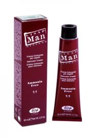 Lisap Man Color - 60ml