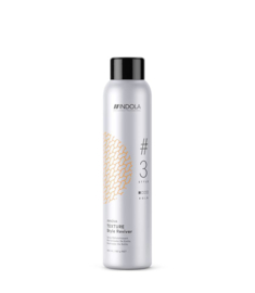 Indola Style Reviver (Dry Shampoo) 300ml