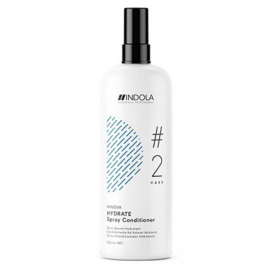 Indola Hydrate Spray Conditioner 300 ml