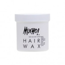Mucho Hairwax 100ml