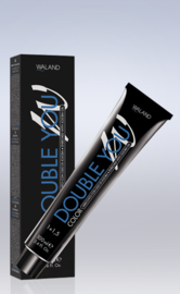 Waland Double You Color 100ml