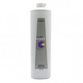 L`Oréal Luocolor 1000ml
