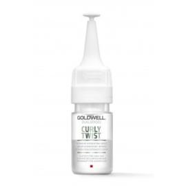 Goldwell Dualsenses Curly Twist Serum Spray 18ml