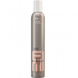 Wella Natural Volume