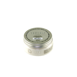 Superli Styling Paste 125ml