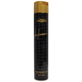 L`Oréal Infinium Strong 500ml