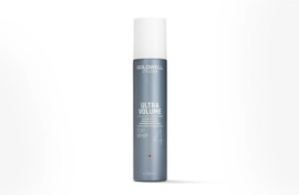 Goldwell Top Whip 300ml