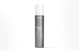 Goldwell Big Finish 300ml