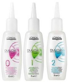 L`Oréal Dulcia Advanced 75ml