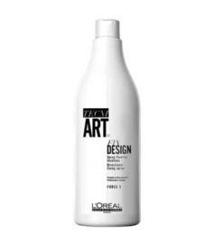 L`Oréal Fix Design 1000ml