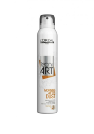 L'Oréal Morning After Dust 200ml