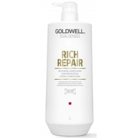 Goldwell Dualsenses Rich Repair Restorting Conditioner 1000ml