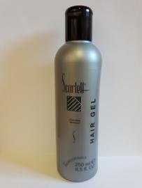 Scarlett Hair Gel Extra Sterk 250ml