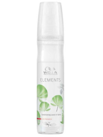 Wella Care Elements Leave-in Spray 150ml