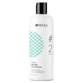 Indola Repair Conditioner 300ml