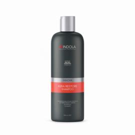 Indola Rera Restore Shampoo 300ml