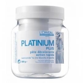 L`Oréal Platinium Plus 500ml