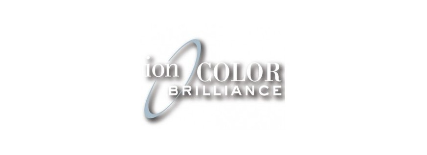 Ion color