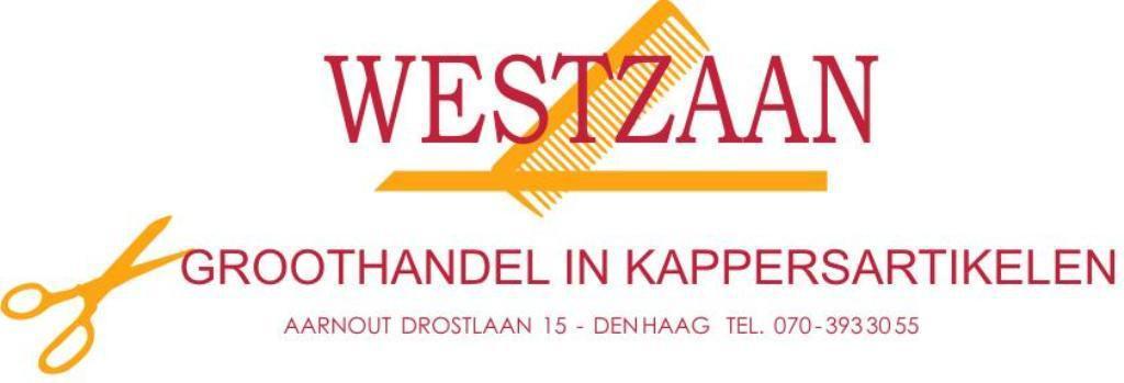 Firma Westzaan