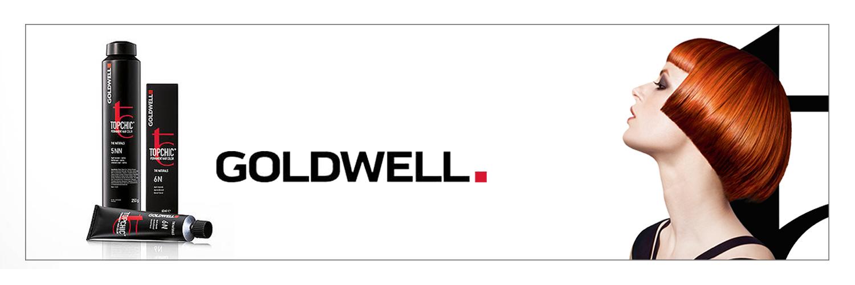 Goldwell Verf